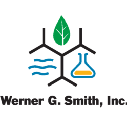 cropped-cropped-WGSco-logo.png